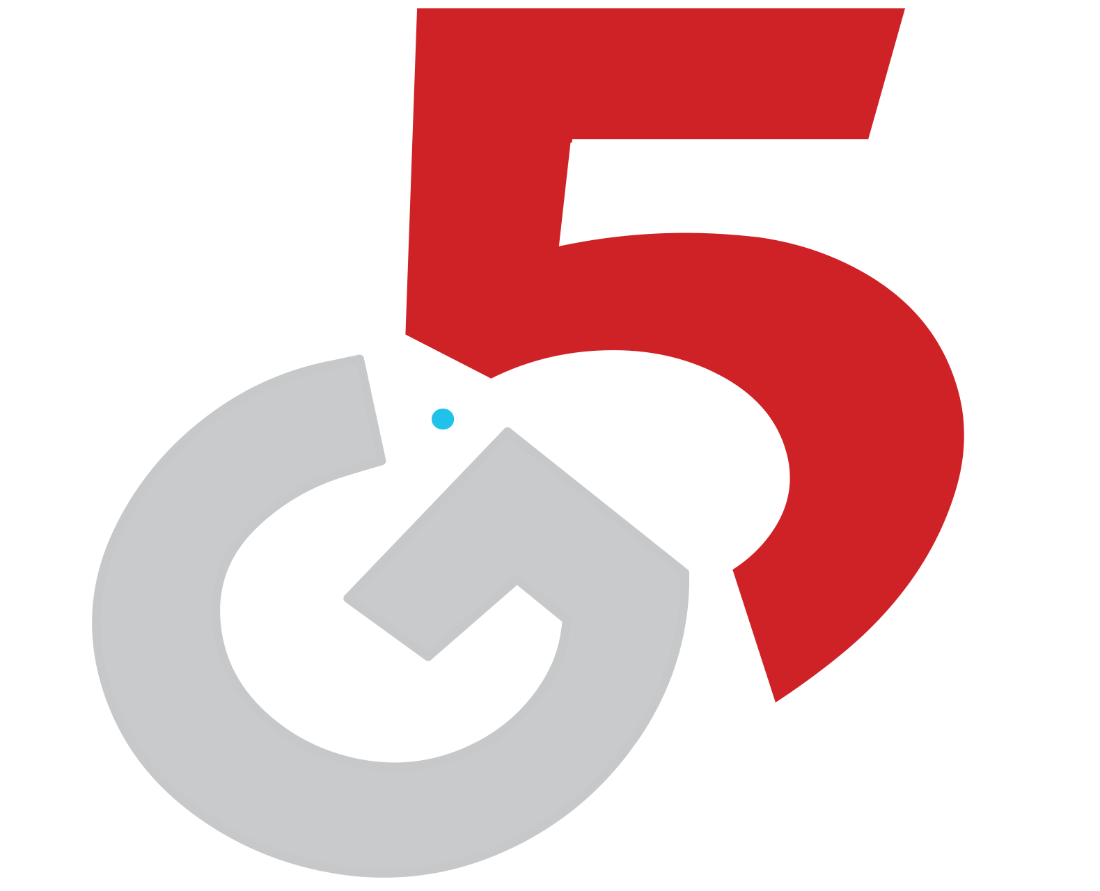P5G – A Creative Studio